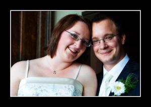 Weddings in Kent Spring 2008