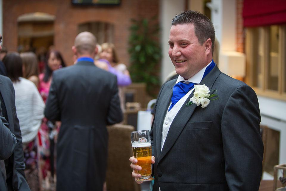 anna amp rosss wedding