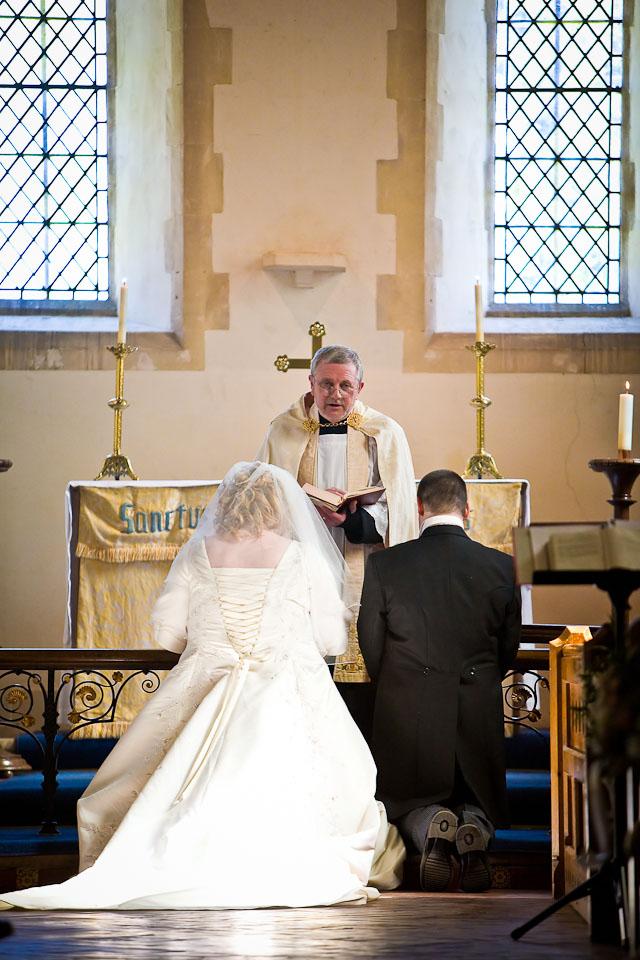 Burlington Hotel Folkestone Wedding Photography