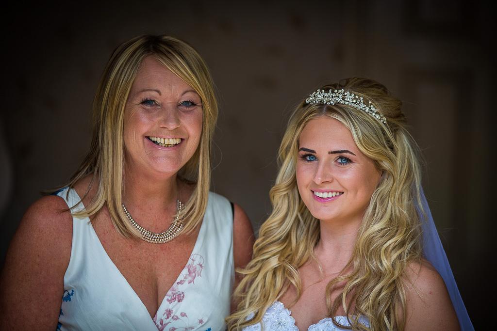 gemma and dans wedding